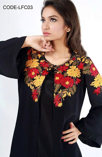 Pakistani pret dress collection 2015