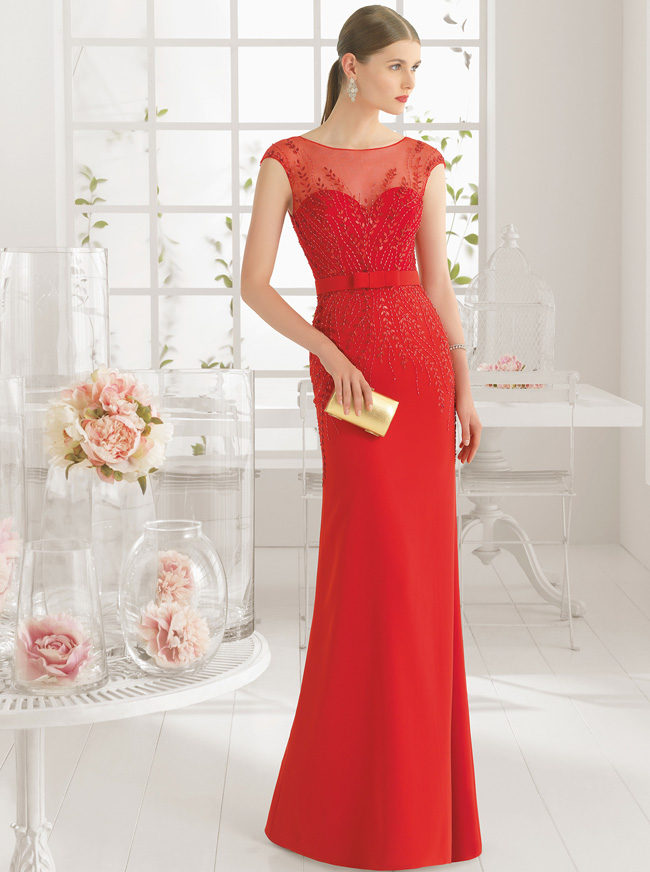 http://www.aislestyle.co.uk/sleeveless-bateau-neck-beading-pattern-long-red-bridesmaid-dress-with-ribbon-p-5781.html
