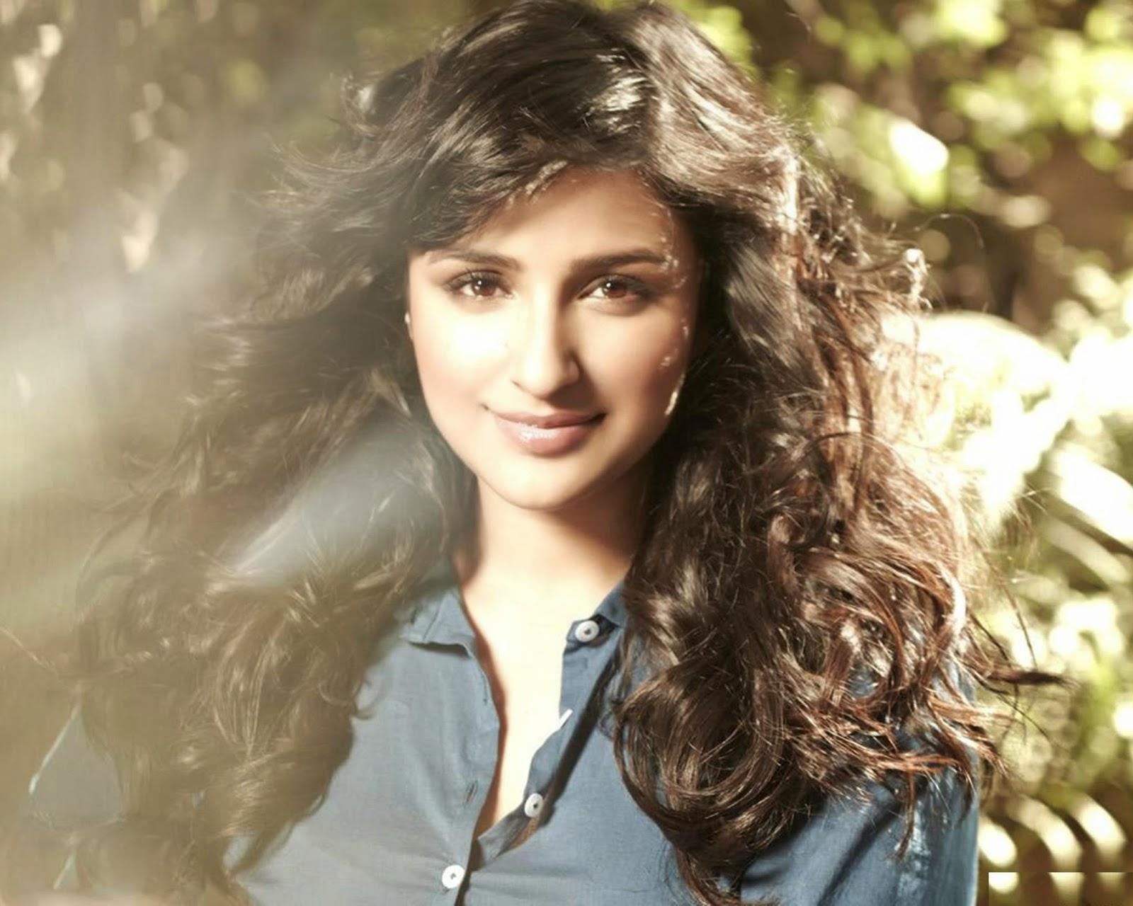 Parineeti Chopra Beautyful