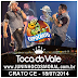 [CD] Toca Do Vale - Expocrato 2014 - Crato - CE - 18.07.2014