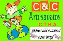 C&C Artesanatos