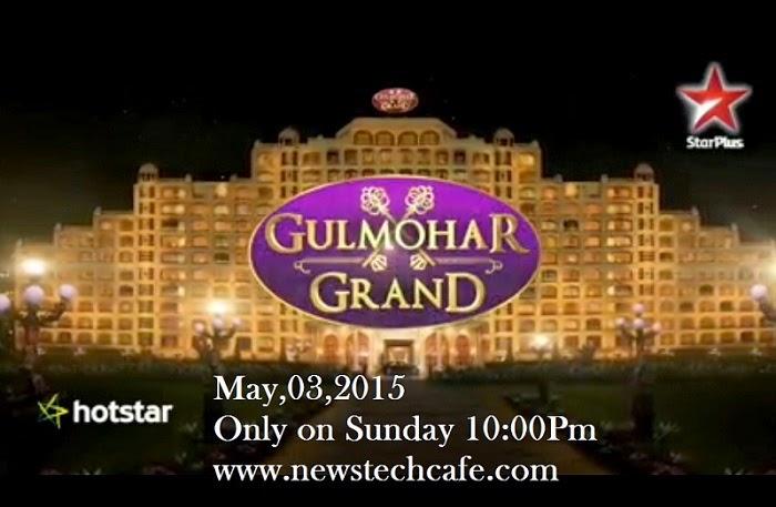 Gulmohar-Grand.jpg
