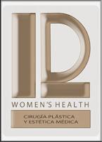 Cirugia Plastica y Medicina Estetica (Palermo)