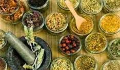 resep tradisiona; kuat dan tahan lama diranjang