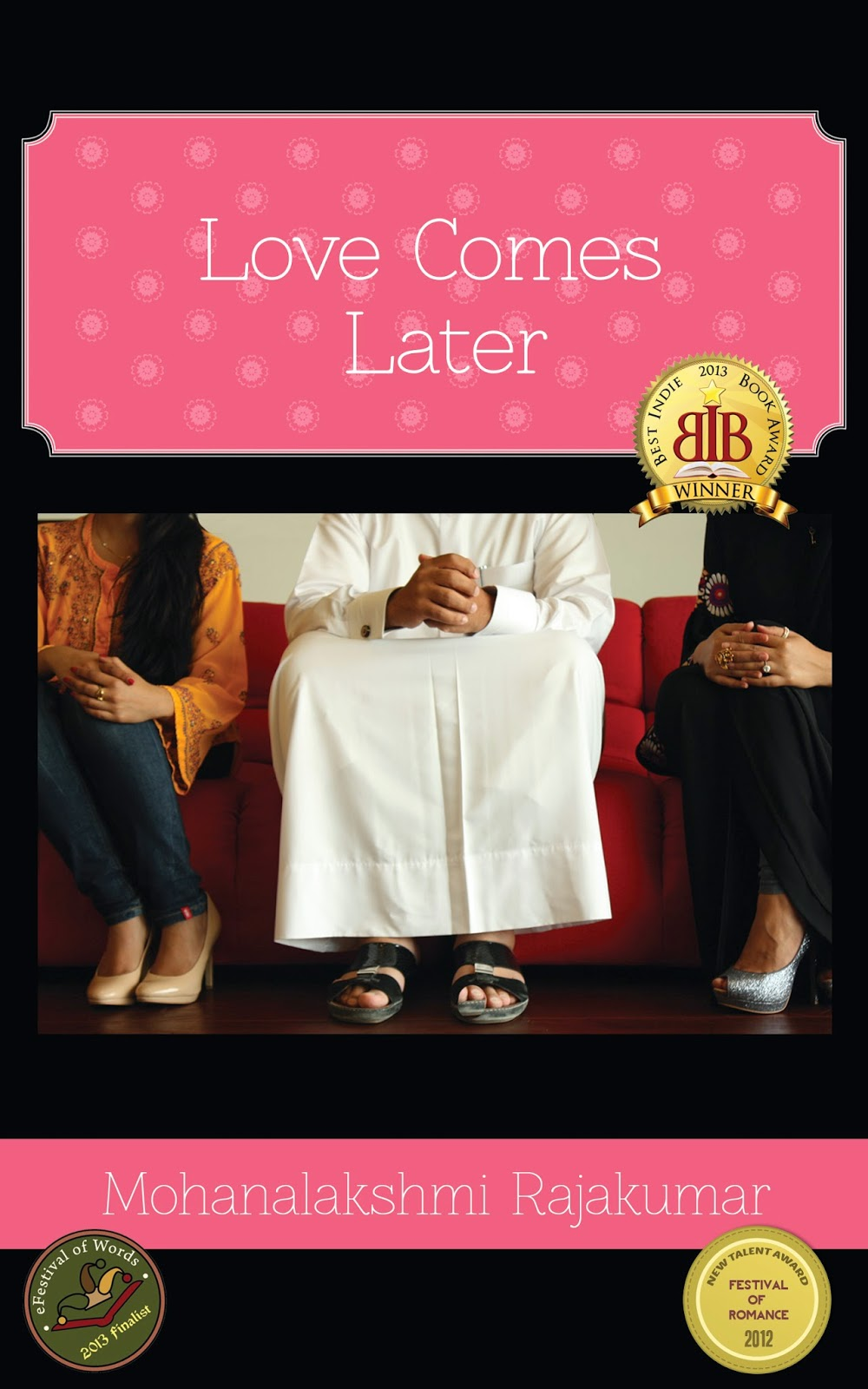 https://www.goodreads.com/book/show/15744536-love-comes-later