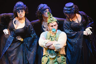 http://www.vaopera.org/news-media/photo-galleries/category/20-the-magic-flute.html