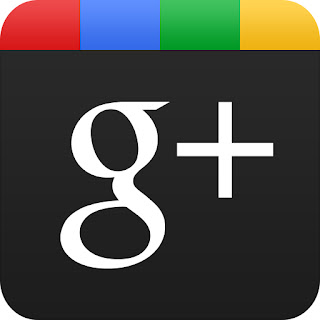Google+ Allows Custom URL for Verified Accounts
