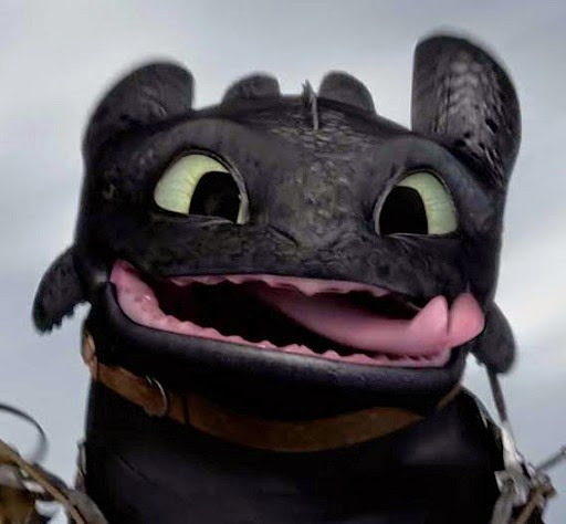 stream how to train your dragon 2 full movie free