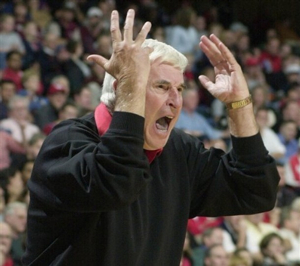 While the unlv rebels search for a coach there are candidates that are
