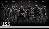 #28 Resident Evil Wallpaper