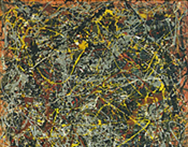 1-most-expensive-painting-no-5-jackson-pollock