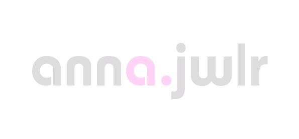 anna.jwlr