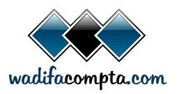 wadifacompta.com