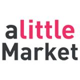 a little market