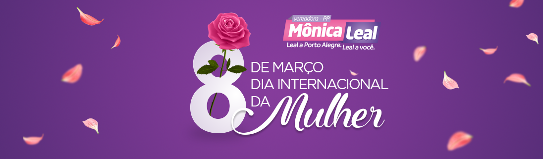 Mônica Leal