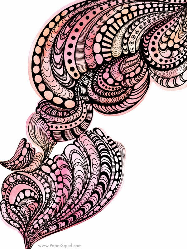 pattern, print, society6 print design, design, paper squid, papersquid, karyna amador,