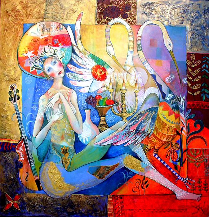 http://3.bp.blogspot.com/-0HPeCm-VlDo/UOd_gs66SII/AAAAAAABEu0/rRxD2jfTG2c/s1600/Didier+Delamonica+-+French+Mystical+Fantasy+painter+-+Tutt%2527Art%2540++%252813%2529.jpg