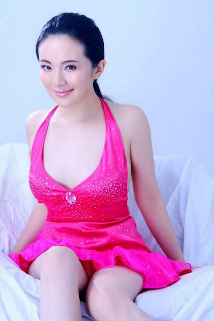 sexi lesbo asian porno star