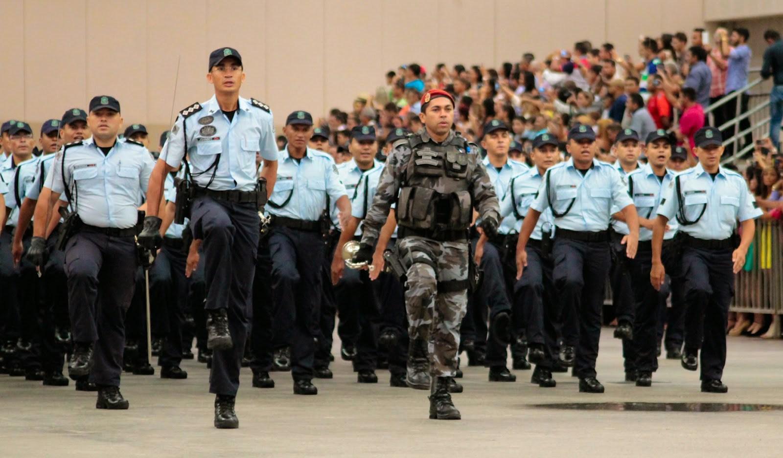 Gabarito AOCP PMCE 25/09/2016 Policia Miltar do Ceará