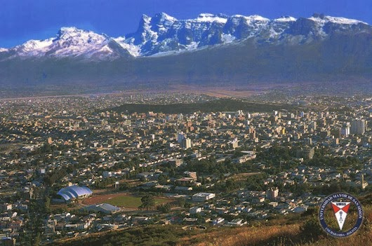 Cochabamba, sede de los Juegos ODESUR 2018 | Mundo Handball