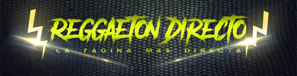 Reggaeton Directo