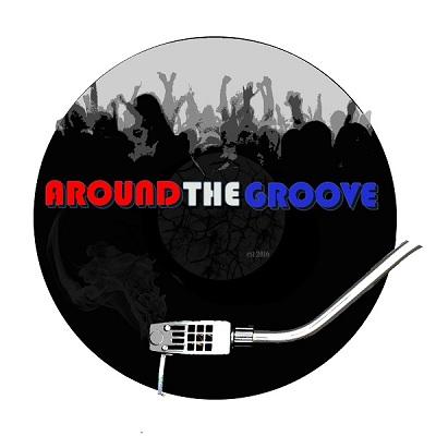 Around The Groove