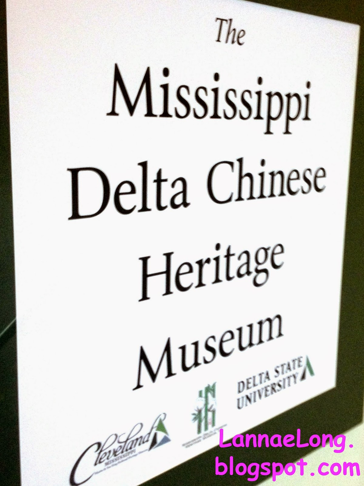 Lannaes food and travel i am southern i am also of chinese ethnicity on october 24 2014 the mississippi delta chinese heritage museum opened its doors to the public biocorpaavc