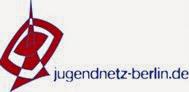 Jugendnetz Berlin