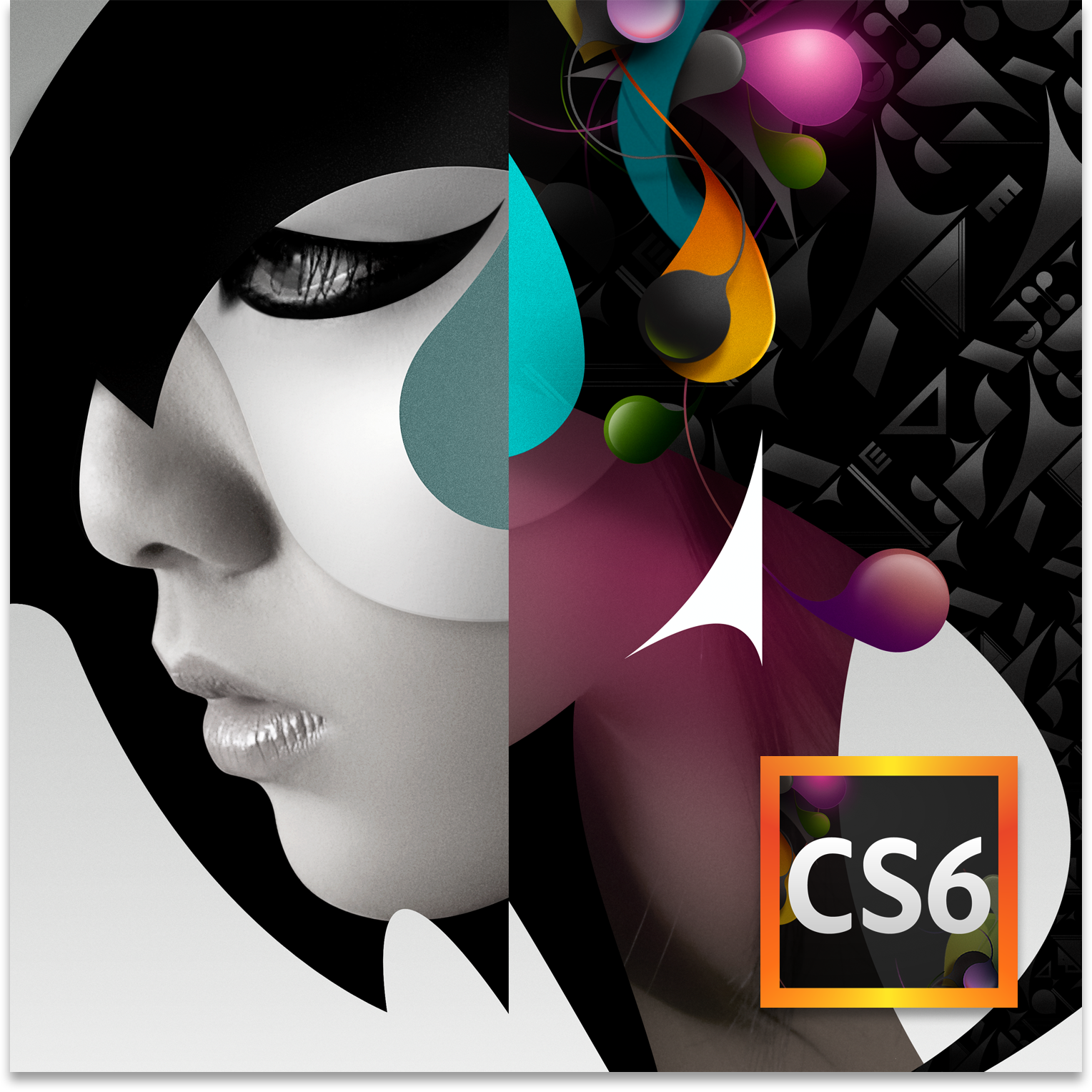 Adobe Cs6 Master Collection Download Pc