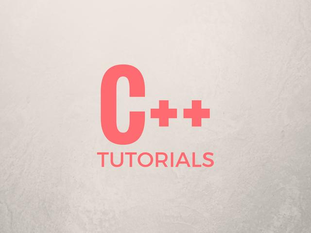 software testing tutorials pdf