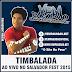 TIMBALADA - SALVADOR FEST 2015