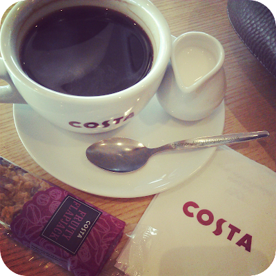 tea coffee art costa photography