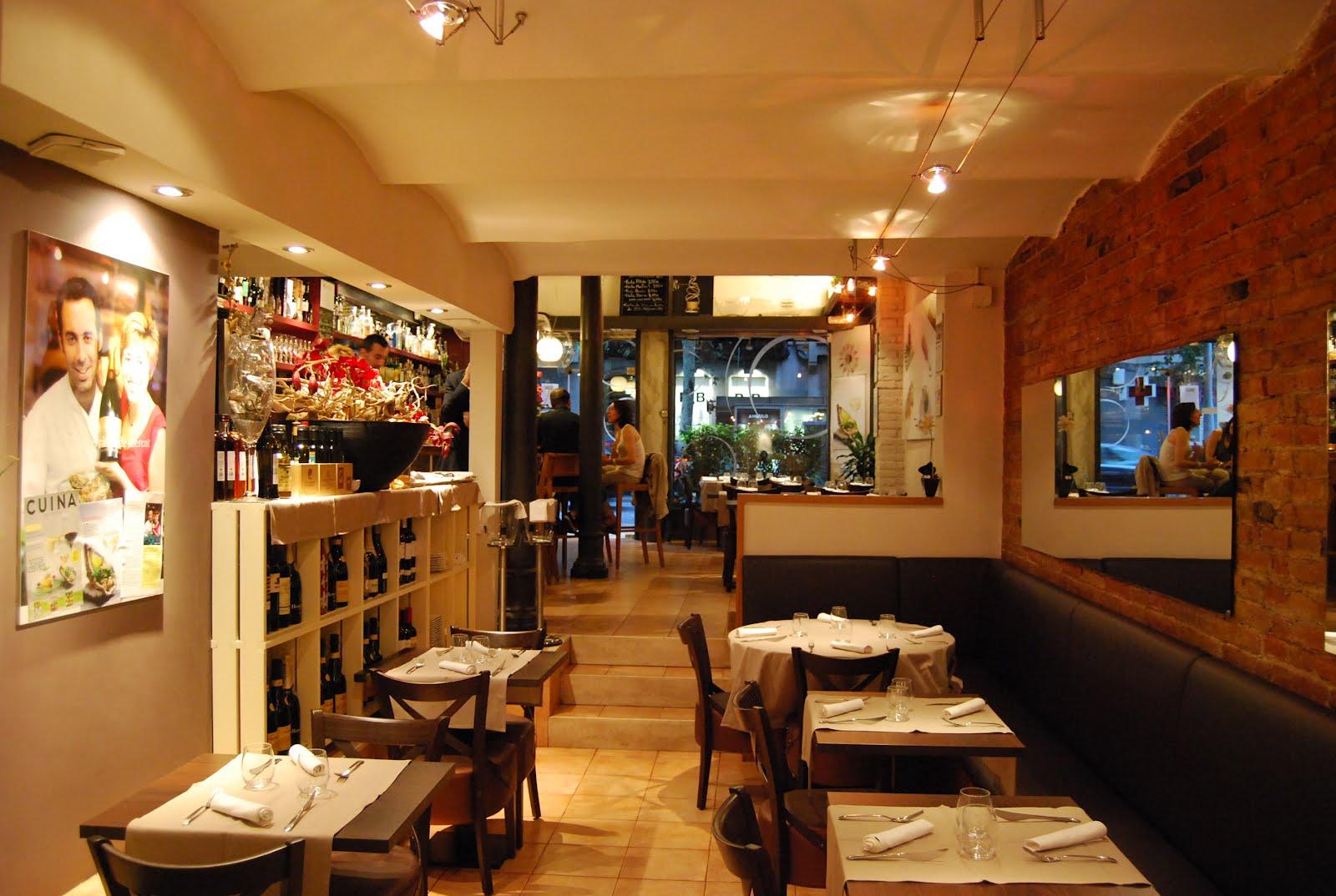 Topik, restaurante, coctel, Madrid, acojonante, 2016, noche, amigos salir, copa, copas, moda, fiesta