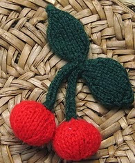 http://www.ravelry.com/patterns/library/cherries-12