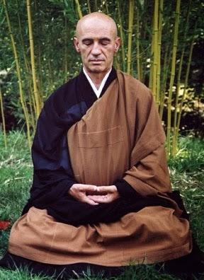 Maitre Yuno Rech