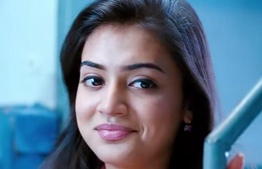 Thirumanam Enum Nikkah (2014) Online Watch / Download HD