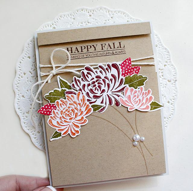 """12 september 2013 """"Happy Fall"""" Happy+fall+card2"""