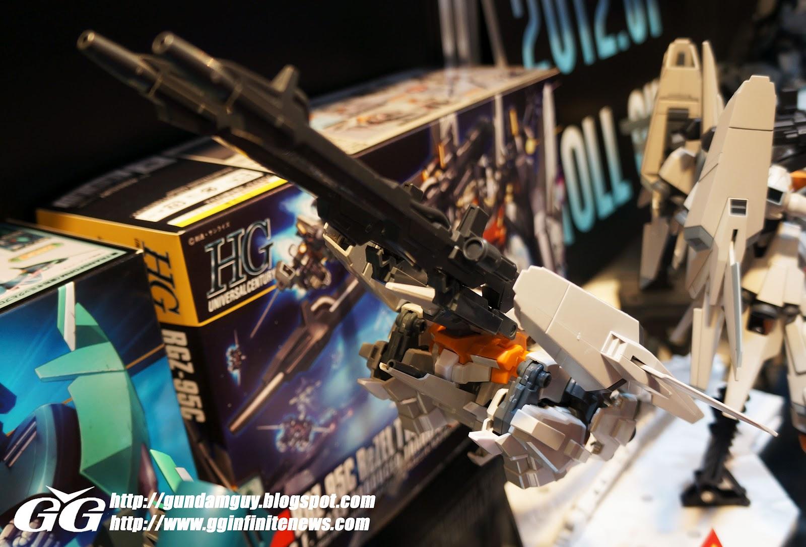 http://3.bp.blogspot.com/-0HZJ4g29XRI/T7TrNISvc5I/AAAAAAACm3E/MtYYqMTWty0/s1600/25k.jpg
