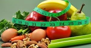 Best Foods For Weight Loss To Put On Your Grocery List