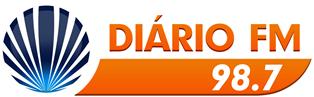 Rádio Diário da Manhã FM de Passo Fundo RS ao vivo