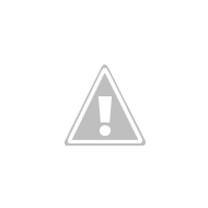 Featured Events & Venues #PghEvents