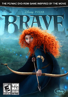 download Brave 2012 PC