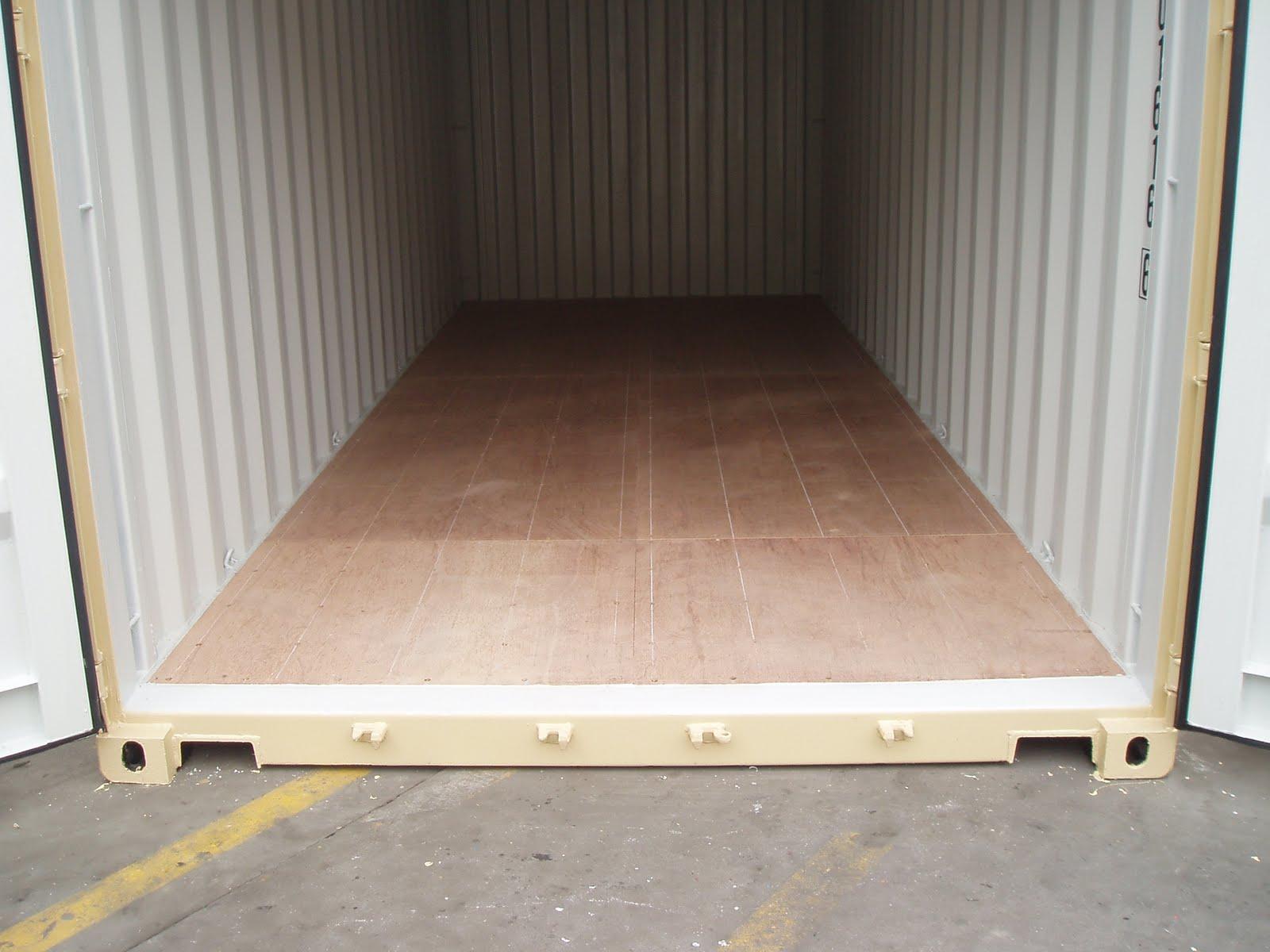 Modular Classroom Relocation : Modular building portable classroom office trailer