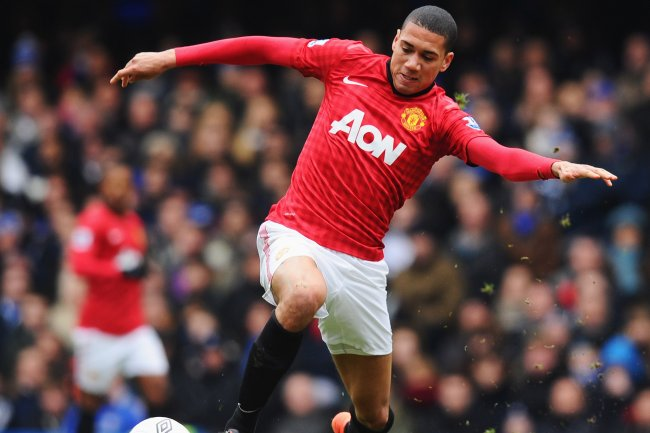how to watch manchester united games online free