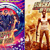 Happy New Year trailer to release with Singham Returns