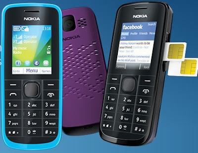 Nokia 2000 Price Nokia Phone Price Range 2000