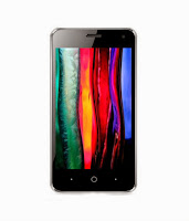 Buy Karbonn Titanium S15 4GB Rs. 2995 only at Snapdeal.
