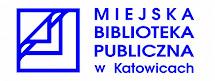 MPB Katowice