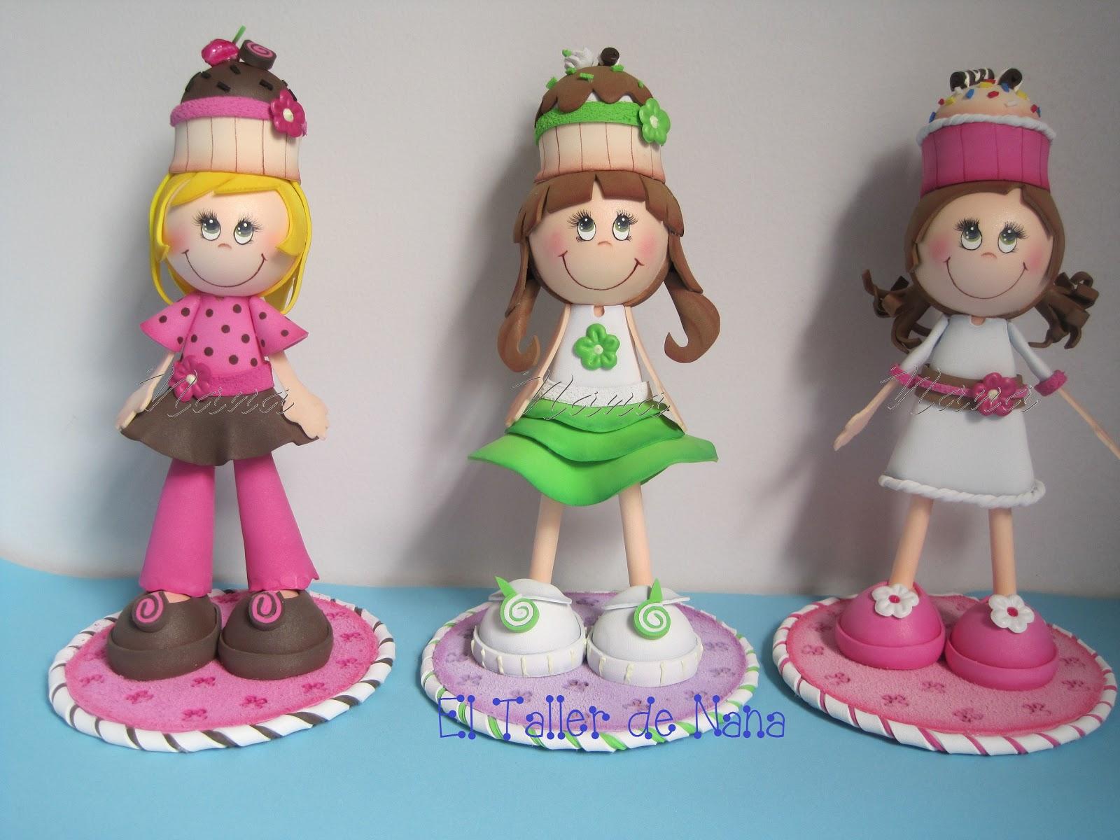 http://3.bp.blogspot.com/-0Hk28usmd_8/Tl_-dzex4eI/AAAAAAAAAuk/w1InjCM_7as/s1600/Fofuchas%20Cupcakes...jpg