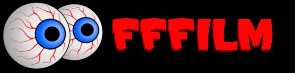 FFFILM
